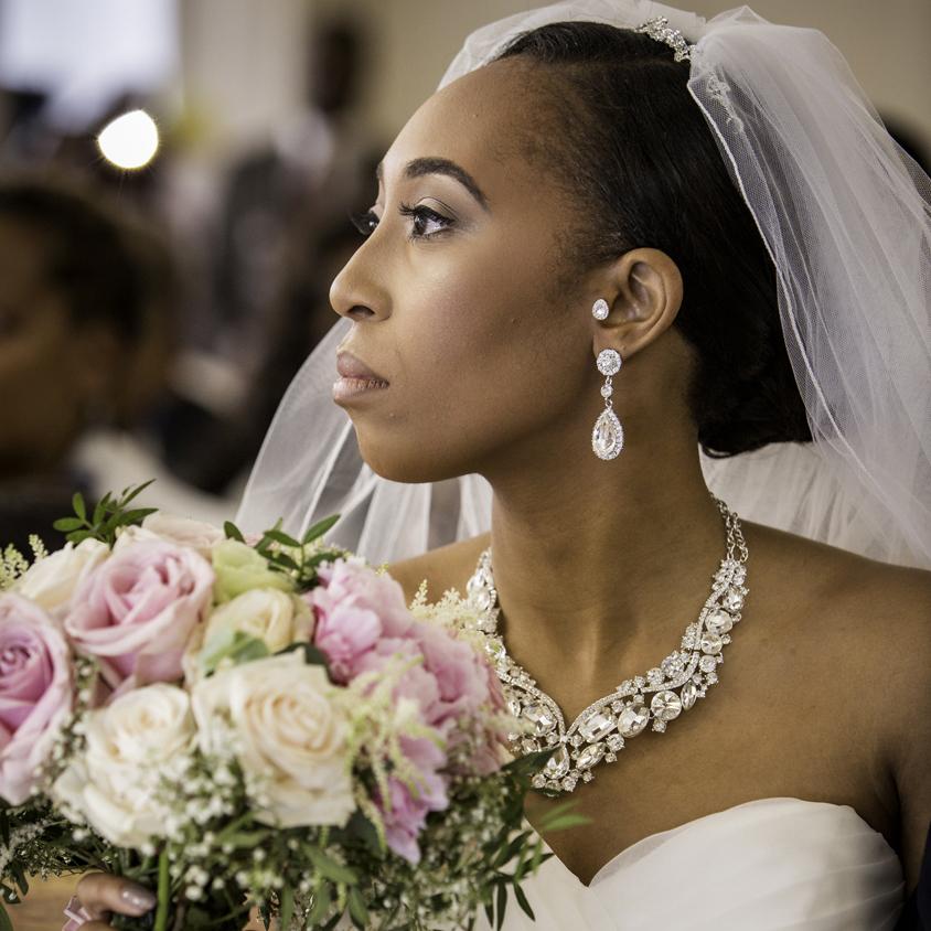 Yeyesbrides Bridal gallery 2021