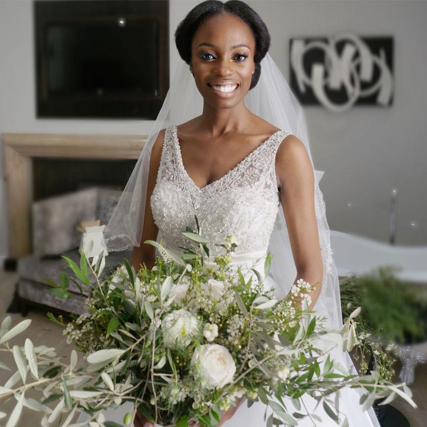 Yeyesbride Bridal gallery