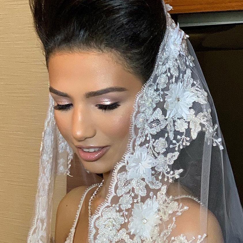 Yeyesbrides Bridal gallery